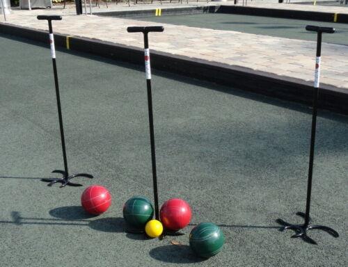 Bocce Ball Retriever