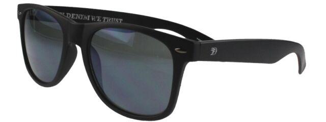 best sell good looking save off Tom Tailor Denim 63518 Col 468 54/20 Herren Sonnenbrille Markenbrille Brille
