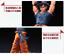 thumbnail 4 - Anime-Dragon-Ball-Z-Goku-Genki-DamaSpirit-Bomb-PVC-Action-Figure-Figurine-Toy