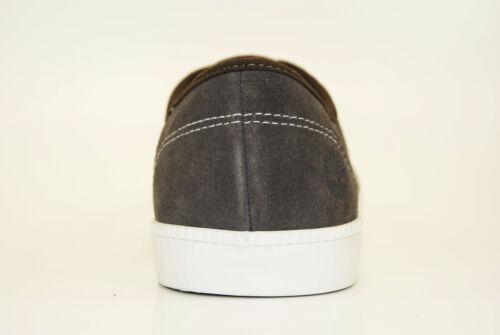 Eeuu De Hombre Zapatos Cordones Timberland Newport Gr Zapatillas Bay 41 5 7 qwTfgXw