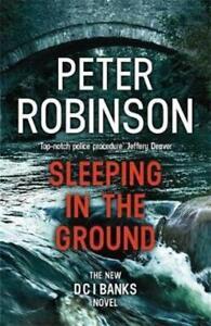Peter-Robinson-Couchage-en-The-Sol-Tout-Neuf-Livraison-Gratuite-Ru