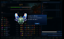 LEAGUE-OF-LEGENDS-LOL-ELO-BOOST-CHALLENGER-COACHING-DUOQ-PLACEMENTS Indexbild 7