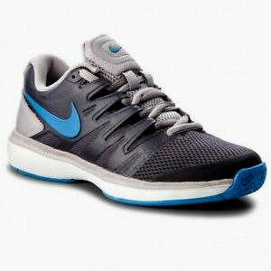 72390714e36e9 NikeCourt Air Zoom Prestige Hard Court Tennis Shoe UK-7.5 US-8.5 EU ...