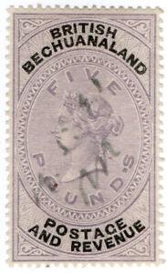 I-B-British-Bechuanaland-Revenue-Duty-Stamp-5