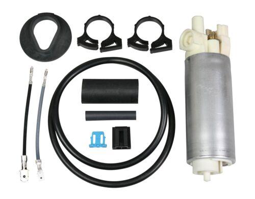 Fuel pump for 1991 CHEVROLET S10 2.5L-2.8L-4.3L