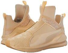 5e093c23df9 item 5 PUMA Women s Fierce Kurim Training Shoes -PUMA Women s Fierce Kurim  Training Shoes