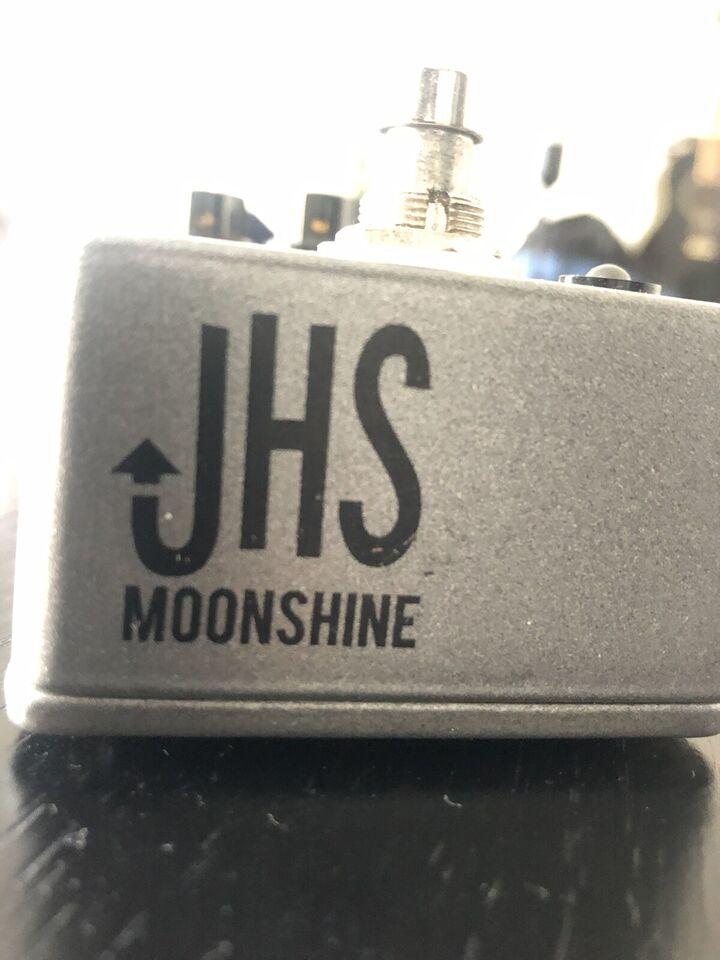 JHS Moonshine V1