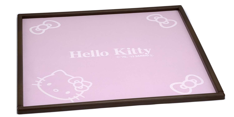 Hello  Kitty Mahjong Tapis Only 655x655x17mm  commandez maintenant profitez de gros rabais