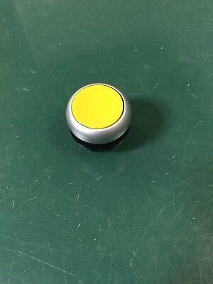 Eaton//Moeller RMQ-Titan Drucktaste grün M22-D-G