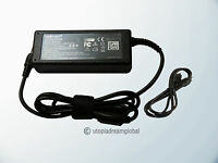 Ac Adapter For Dell Sx2210 21.5 Ultrasharp Lcd Monitor Power Supply Charger Psu