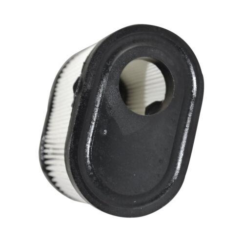 5 Filtres à air pour Tecumseh # 36905 740083 Oregon 30-031 Craftsman 33331 nouveau