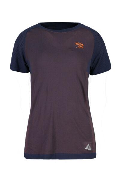 Maloja GrettaM.Multi Short Sleeve Multisport Jersey Damen Shirt div Col/Gr 27132