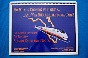 Florida-Overland-Express-And-Why-Should-California-Care