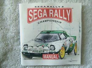 47585-Instruction-Booklet-SEGA-Rally-Championship-Sega-Dreamcast-1999-810