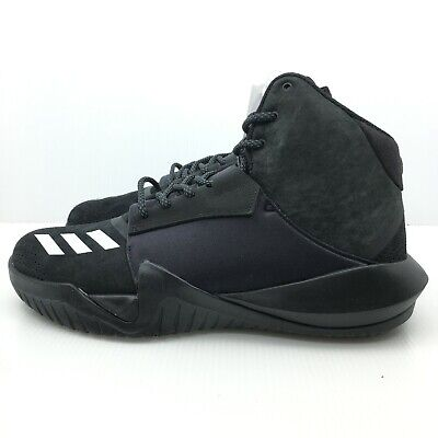 Adidas X Consortium No Stain Windrunner Day One Carbon Black BR1779