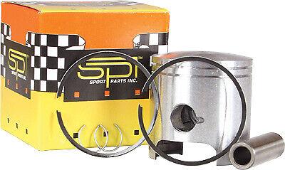 Sports Parts Anel Conjunto 66.50mm SM-09168R