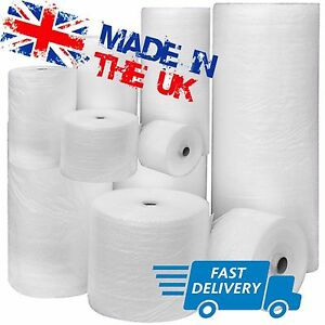 UK-BUBBLE-WRAP-SMALL-amp-LARGE-BUBBLE-EUROPES-CHEAPEST-300-500-750mm-50-100m