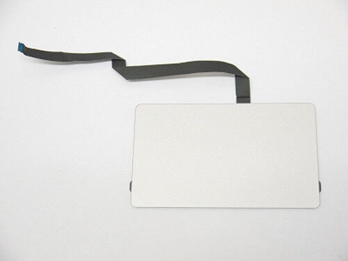 """NEW Trackpad Touchpad with Cable for MacBook Air 11/"""" A1370 2011"""