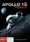 Apollo 18 (DVD, 2012)
