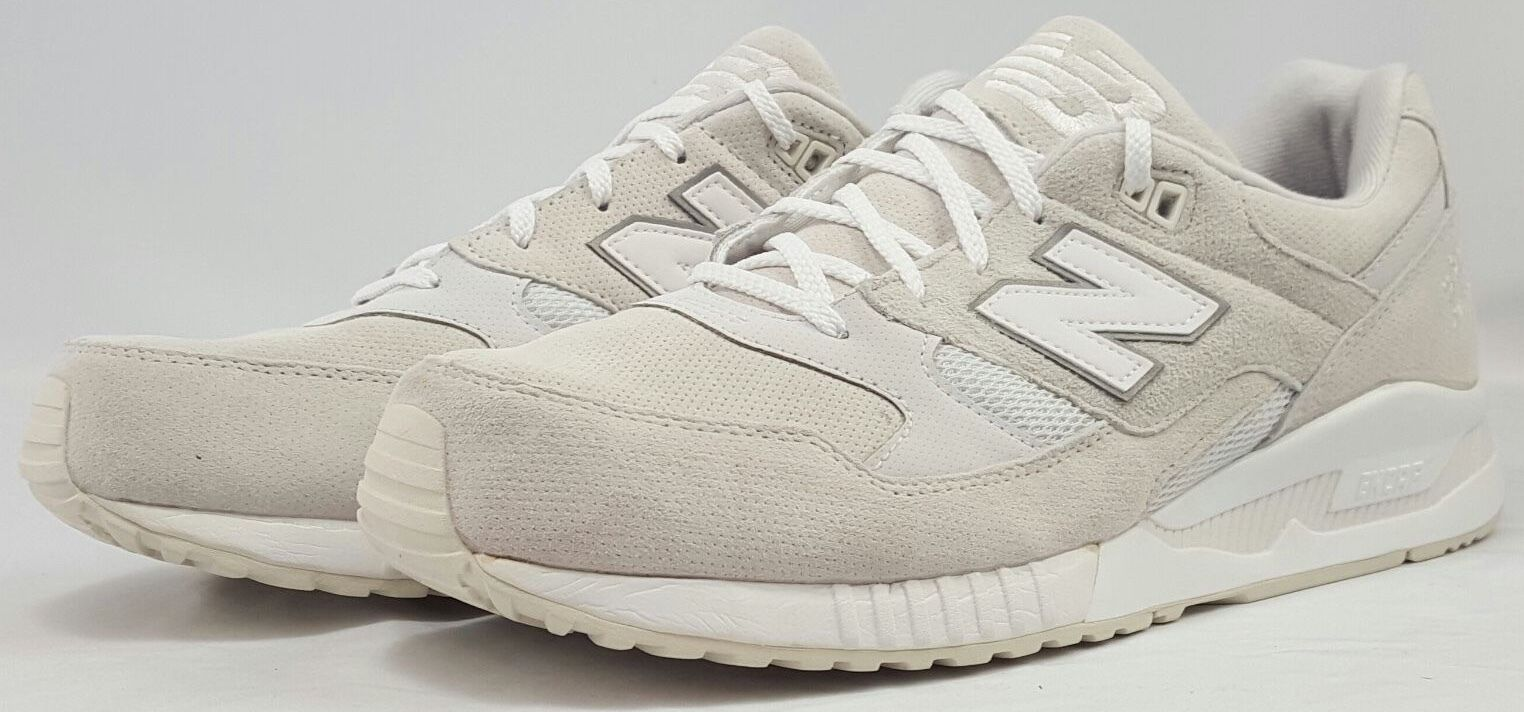 EXCLUSIVE MENS NEW BALANCE SIZES 8-13 80 M530AW FREE SHIPPING