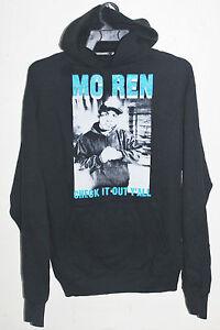 Nwa Rap Hip Hop Hoodie//Sweatshirt New