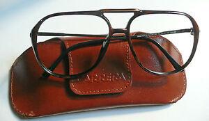 0b46cacd1cb Image is loading Carrera-OPTYL-5321-Frames-for-Glasses-Frame-Eyeglasses-