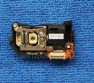 1pcs-PIONEER-DWY1069-DWY-1069-Laser-lens-CDJ100S-CDJ500S-CDJ700S
