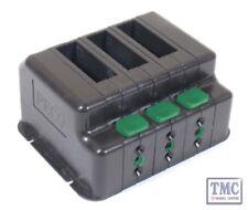 PL-50 Turnout Switch Module Peco