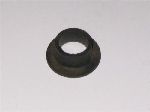 VW Air cooled  1600cc oil breather pipe seal