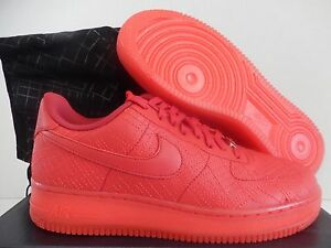 WMNS-NIKE-AIR-FORCE-1-07-FW-QS-034-TOKYO-CITY-PACK-034-RED-RED-SZ-6-5-704011-600