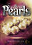 thumbnail 2 - Scattered Pearls by Shaykh Mufti Saiful Islam