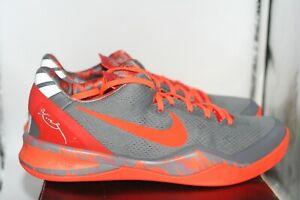 Nike Kobe 8 System PP Size 10.5 Cool