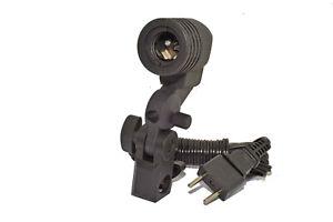 E27-Bulb-Holder-Socket-Flash-Umbrella-Swivel-Bracket-Photo-Light-Lamp-Mount