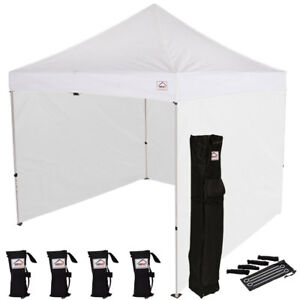 10x10-Canopy-Tent-Pop-up-Gazebo-Outdoor-Party-Wedding-Beach-Shade-Shelter-Tent