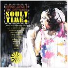 Soul Time! by Sharon Jones (Dap-Kings)/Sharon Jones & the Dap-Kings (Dap-Kings) (Vinyl, Oct-2011, Daptone)