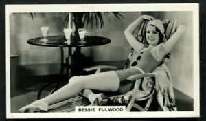 Tobacco-Card-Ardath-PHOTOCARDS-FILM-ETC-GROUP-M-Standard-1939-Bessie-Fulwood