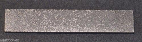 "Qty 10 pieces Alnico 4 guitar bar magnet,Rough,2.36/"" length,Magnetized"