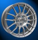 ATS StreetRace 7.5 X 18 5 X 112 40 diamant silber