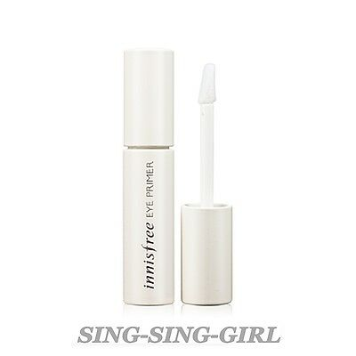 Innisfree Eye Primer 7g sing-sing-girl
