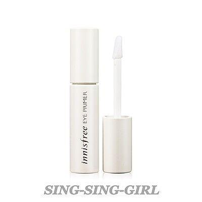 Innisfree Eye Primer 7g sing-sing-girl