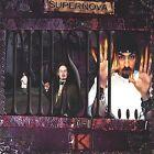 The Shi... * by Kaz (CD, Apr-2004, Supernova Soundlab)