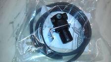 Turbonetics Manual Boost Controller 10402-25 Variable