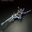 thumbnail 9 - Evangelion 2020 - RG Evangelion Unit-00 DX Positron Cannon Set
