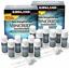miniatura 1 - KIRKLAND 5% MINOXIDìL - LOZIONE ANTICADUTA RICRESCITA CAPELLI-HAIR LOSS REGROWTH