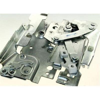 REX ELECTROLUX ZANUSSI AEG Kit Cerniere DX e SX Porta Lavastoviglie TT800 TT990