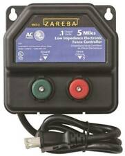 New Listingzareba Ea5m Z Ac Powered Low Impedance Charger 5 Mile