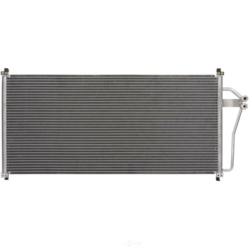 A//C Condenser Spectra 7-4008