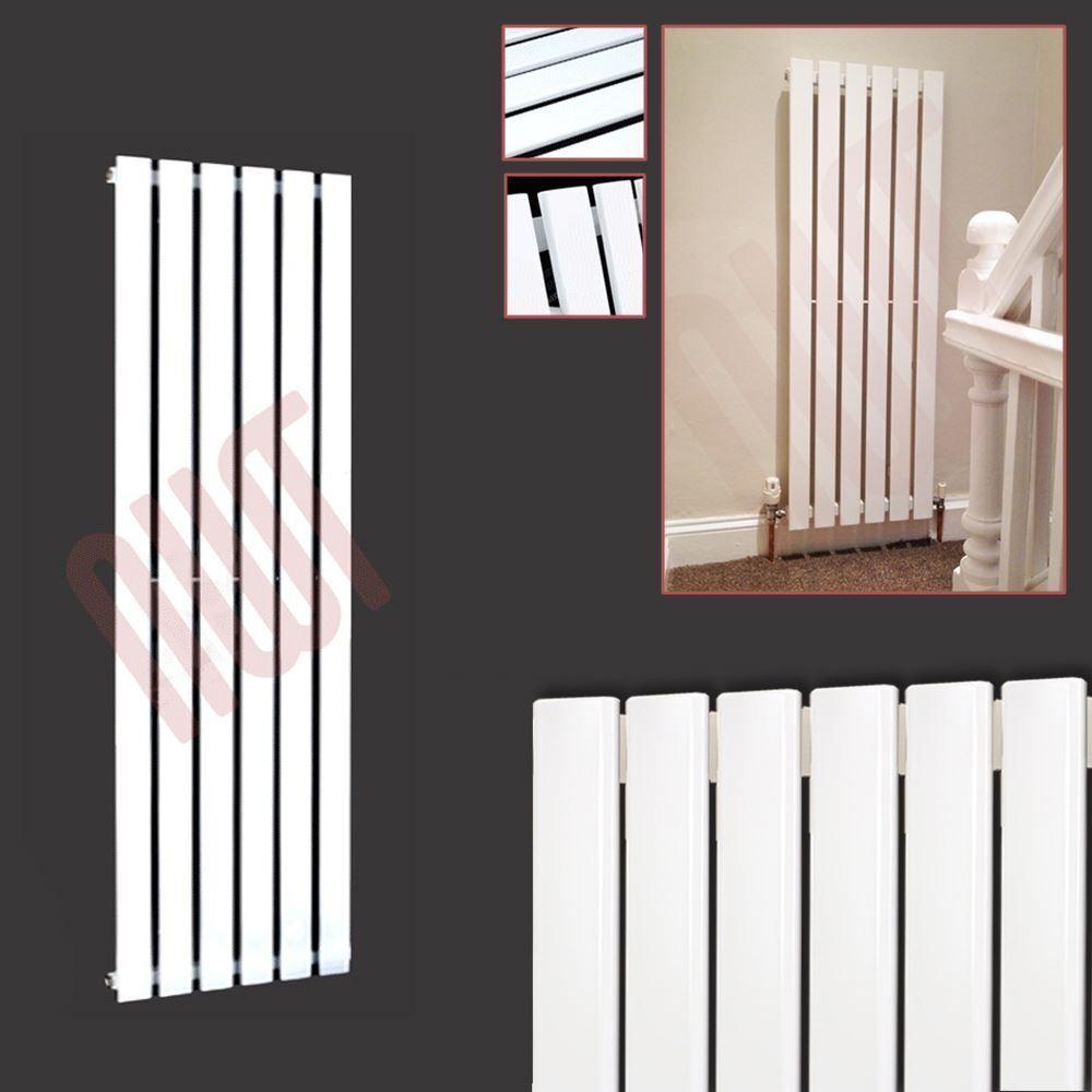 Corwen  Grünical Grünical Grünical & Horizontal Designer Radiators - Low Profile Flat Panels 175b3f