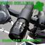 LED-Front-Cycling-Bike-Bicycle-Lights-WITH-BATTERIES-IRISH-SELLER-IRISH-STOCK thumbnail 1