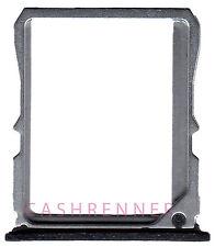 SIM Halter N Karten Leser Schlitten Adapter Card Tray Holder LG Nexus 4 E960